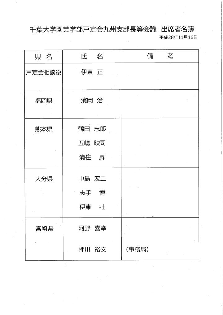 戸定会九州支部長等会議資料_ページ_2.png