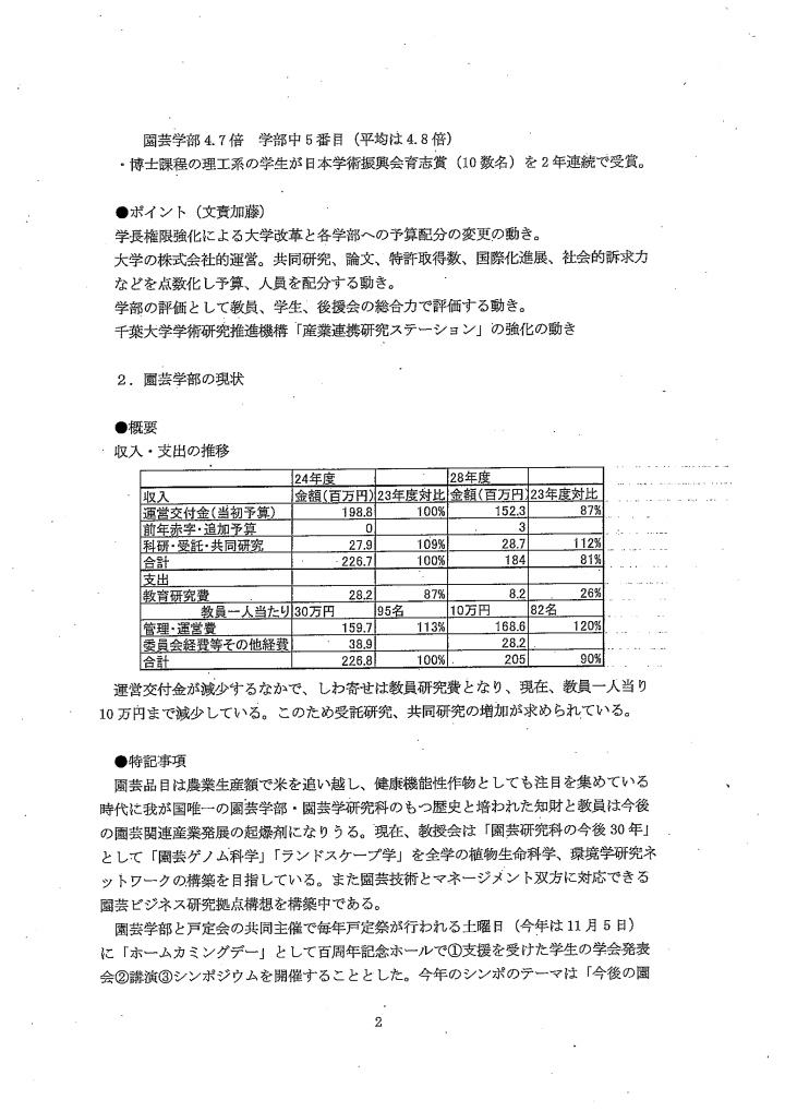 28長野支部総会資料_ページ_3.png