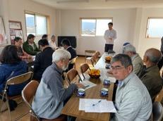2019年度福岡県支部総会の報1